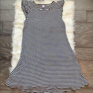 Women's Old Navy dress
